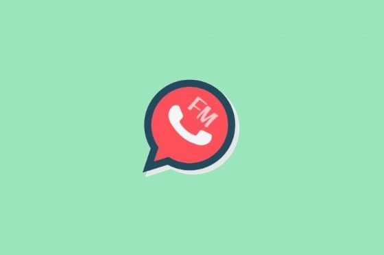 Whatsapp Mod Apk10 338b1