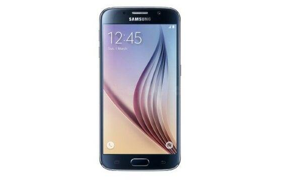 Urutan Hp Samsung Seri S 6 F438a