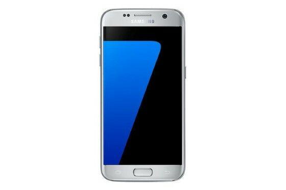 Urutan Hp Samsung Seri S 7 18f0a