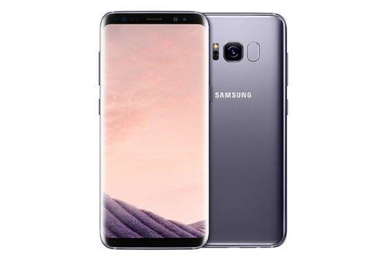 Urutan Hp Samsung Seri S 8 03a27