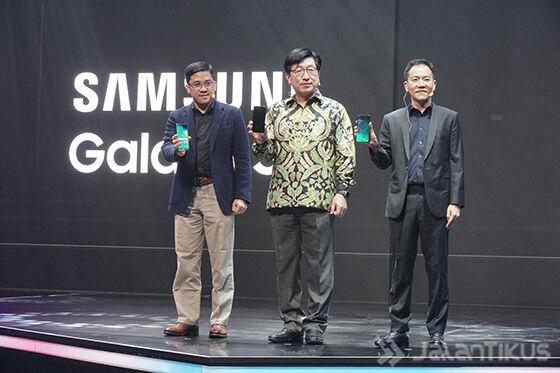 Samsung Galaxy S10 Rilis Indonesia 01 Ad862