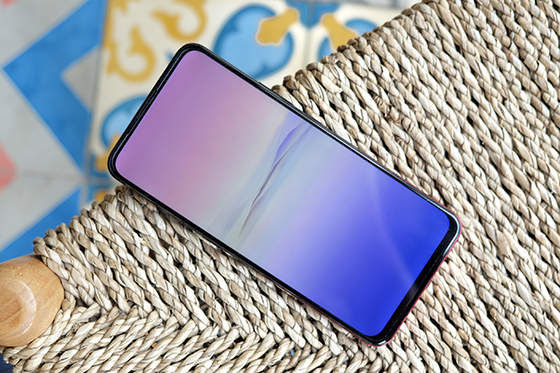 Vivo V15 Ultimate All Screen F9f69