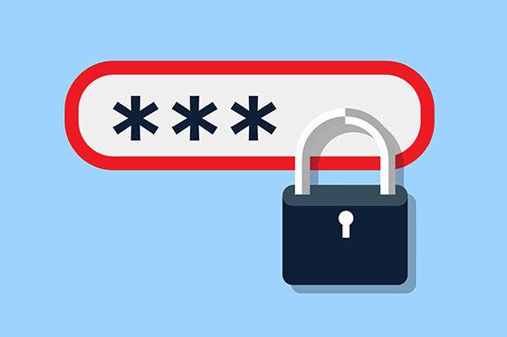 Durasi Ganti Password Wifi C7ff4
