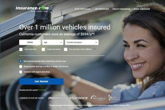 Nama Domain Termahal Insurances 5e557