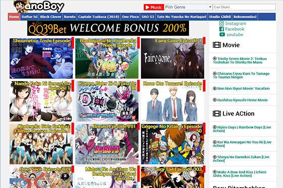 nonton-anime-online-anoboy