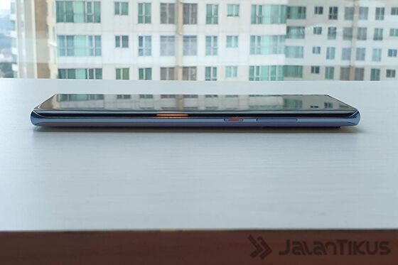 Desain Samping Huawei P30 Pro 731fe