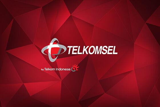 Cara Setting Apn Telkomsel 4g Tercepat Stabil 2020 Jalantikus Com