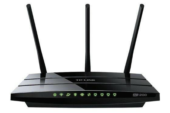 Perbedaan Modem Router Switch Dan Hub 2 6c638