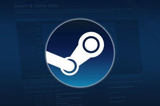Aplikasi Chatting Alternatif Steam 85a8e