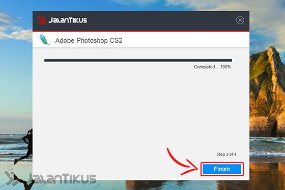 cara download di jalantikus windows 10