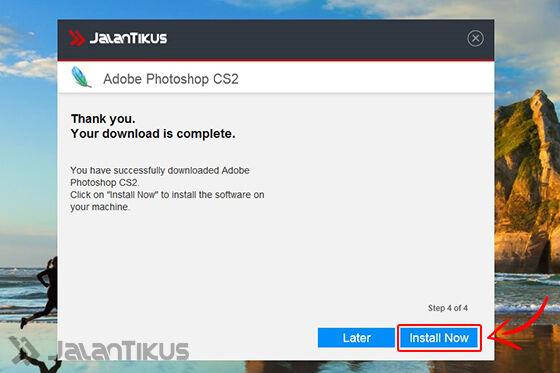 cara download di jalantikus windows 11