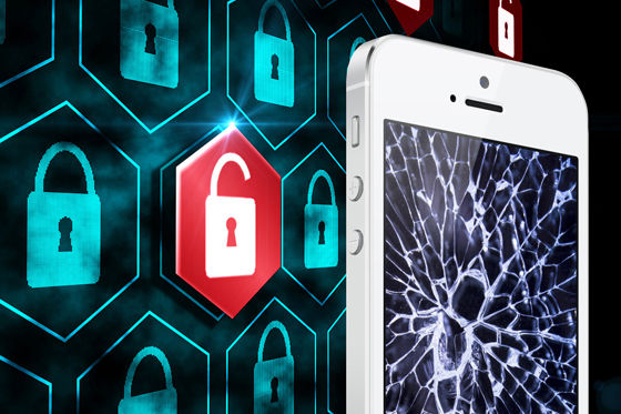 Breaking Into Iphone 3x2 1200x800 Locks By Thinkstock Phone By Thedigitalartist Aka Pete Linforth Cc0 Via Pixabay 100755006 Large 3x2 A5c8b