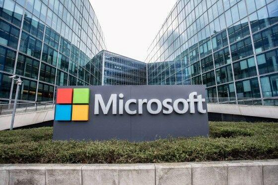 Perusahaan Teknologi Terkaya Microsoft 0e76b