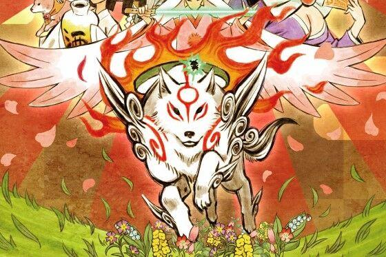 Tokoh Game Yang Terinspirasi Dari Mitologi Kuno 3 D7c9a