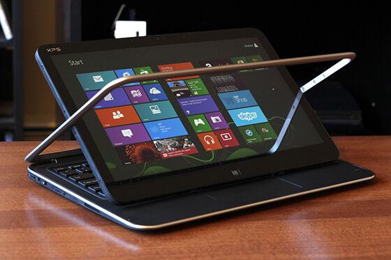 Laptop dengan Desain Paling Aneh dan Unik yang Pernah Ada 2