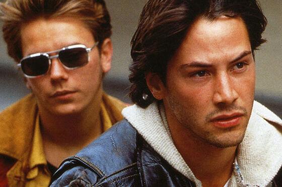 Film Terbaik Keanu Reeves 8 Ea827