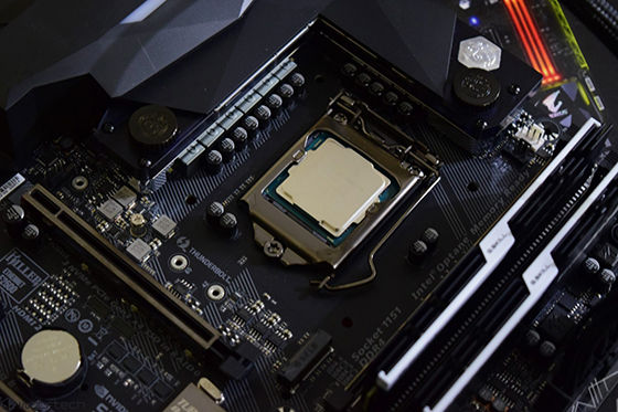Intel Core Vs Amd Ryzen 5 40766