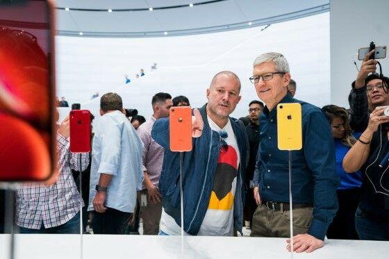Jony Ive Keluar Dari Apple 2 Ffd5d