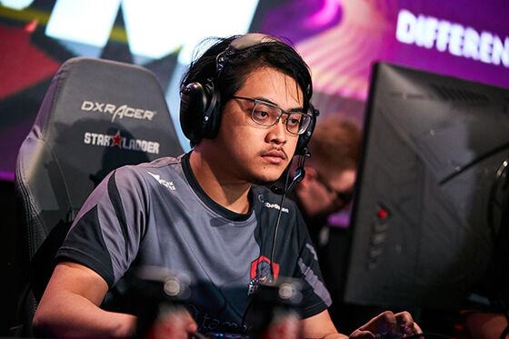 Atlet E Sport Indonesia Penghasilan Terbanyak 4 D0ee3