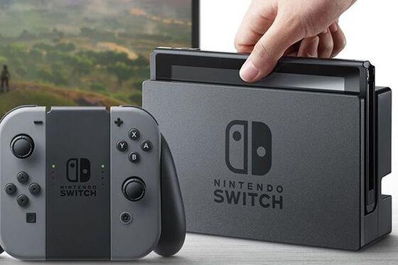 5 Alasan Nggak Beli Switch Lite 1 0318f