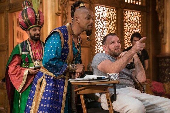 Nonton Download Gratis Film Aladdin Fact 8cccc
