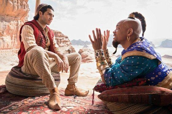 Nonton Download Gratis Film Aladdin Intro F0dc9