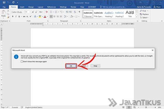 Cara Mengubah Pdf Ke Word Tanpa Aplikasi Tambahan 02 C1088