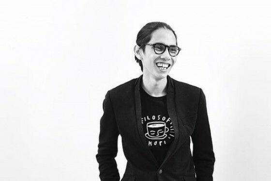 Sutradara Terbaik Asal Indonesia 6 26f6a