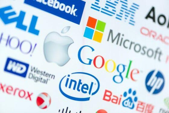 Cara Perusahaan China Meniru Teknologi Barat Intro 5a6f9