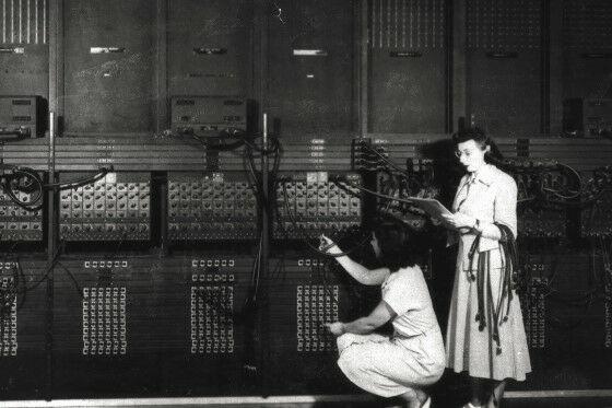 Komputer Pertama 01b31