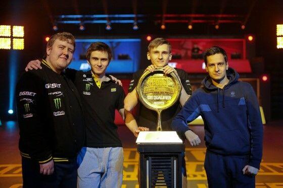 Tim ESports PUBG Terbaik Di Dunia 5 40924