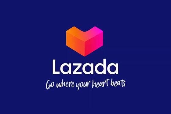 Aplikasi Jual Beli Online Lazada 86b5b