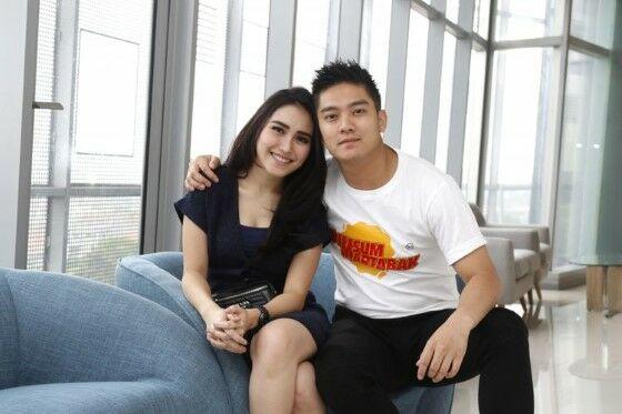 Nonton Download Gratis Film Dimsum Martabak Fakta Dfe2b