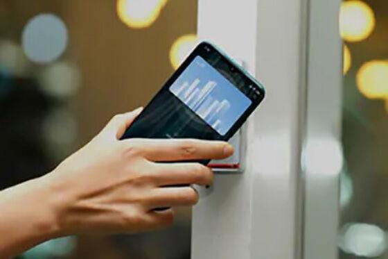 Perbandingan Redmi Note 8 Dan Redmi Note 8 Pro Nfc 8af2e