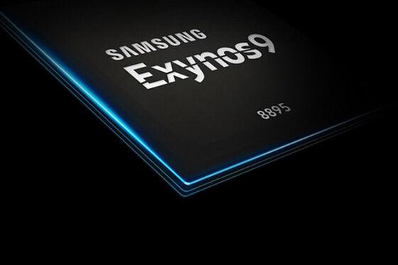 Kelebihan Samsung A50 Chipset A3c47