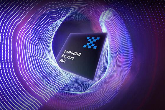 Perbedaan Samsung A50 A50s Soc 300ef