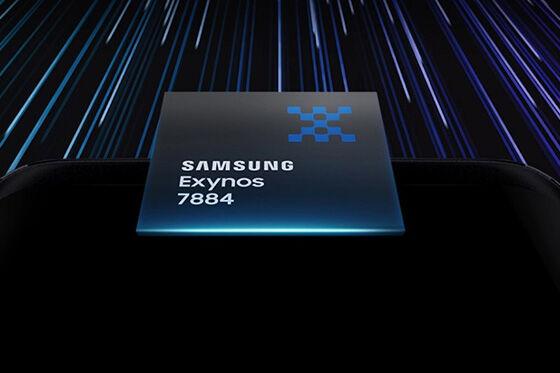 Perbedaan Samsung Galaxy A10 M10 Chipset De805