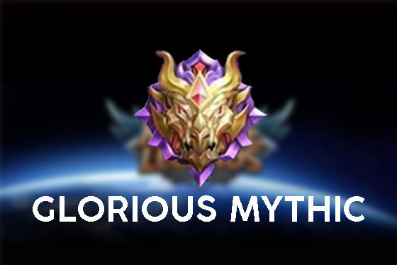 Urutan Rank Mobile Legends Mythic 2 C4f0b