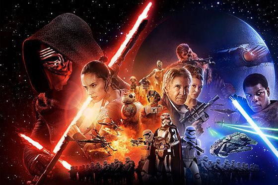 Force Awakens 00414