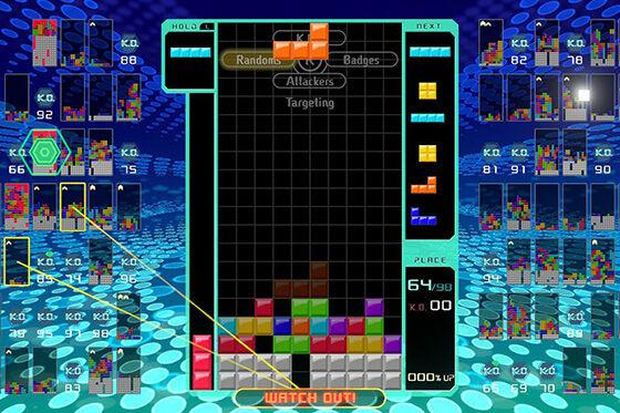 Tetris A38b3