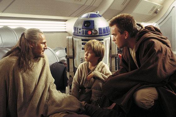 Urutan Film Star Wars 08cd6