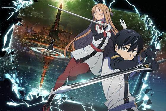 Sword Art Online 01a44