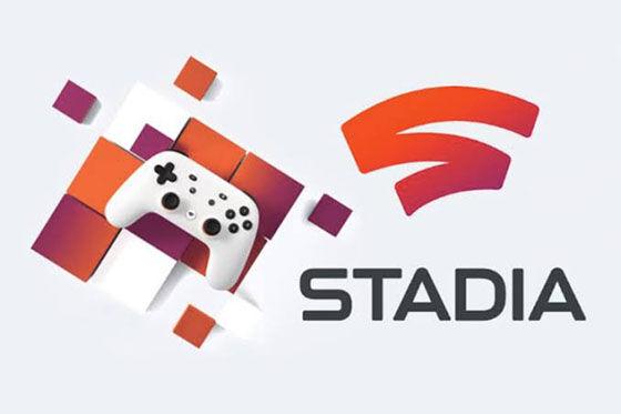 Stadia 5adb1
