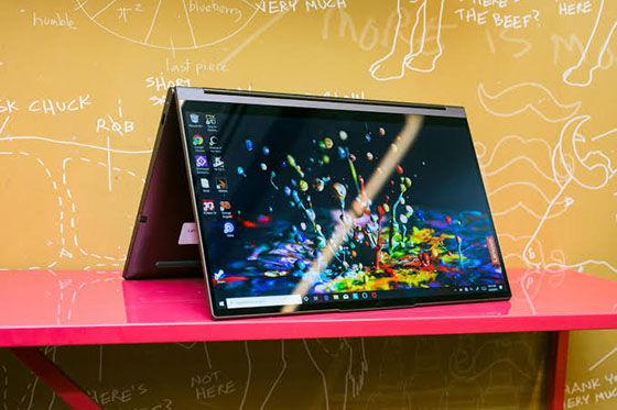 Harga Laptop Lenovo Terbaru 2019 8a652