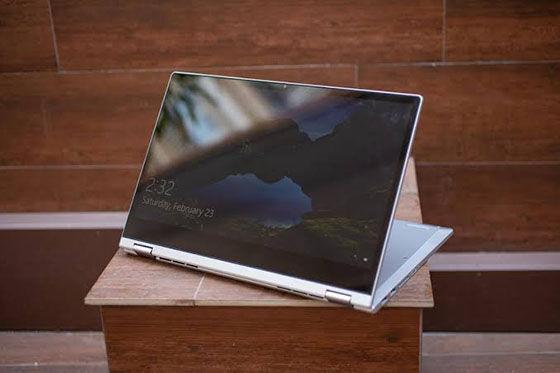 Harga Laptop Lenovo Terbaru 0fdf7