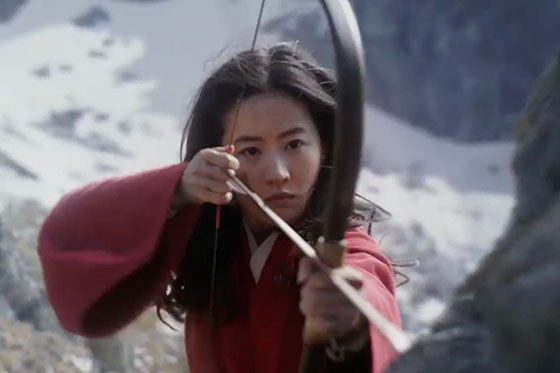 Mulan 01cd8
