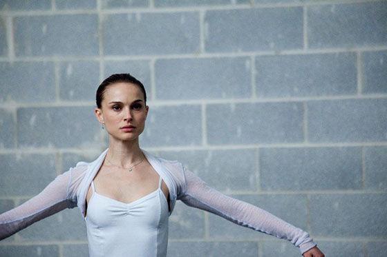 Natalie Portman 02c6d