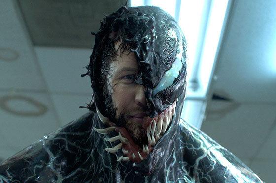 Venom 3556a
