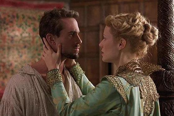Shakespeare In Love 61540