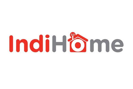 Harga Pasang Wi Fi Di Rumah 81737